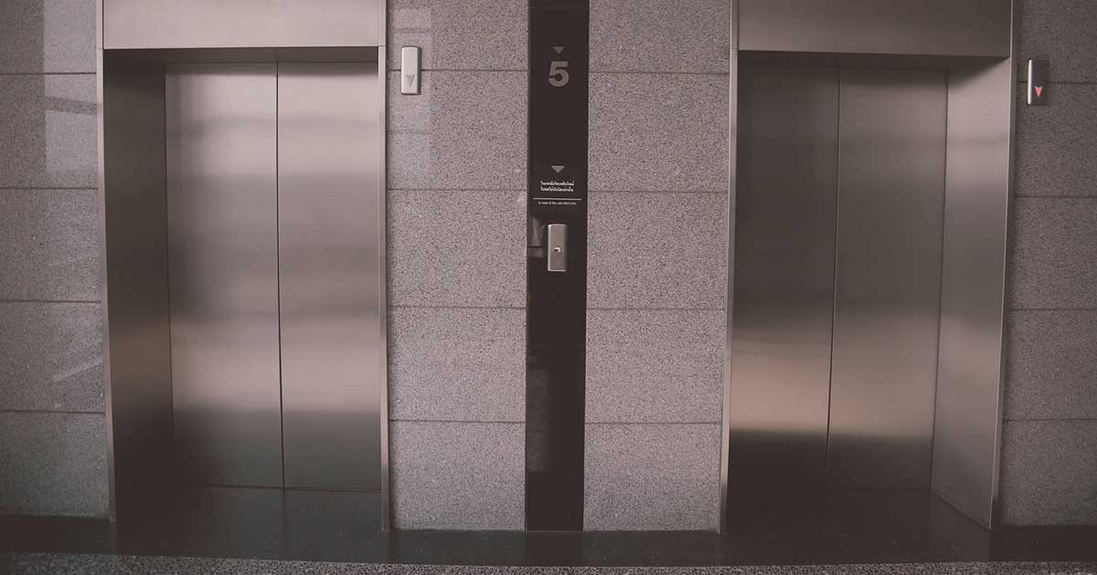 elevator 1200x630