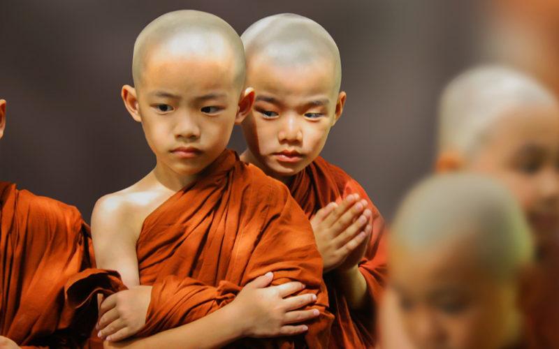 1200x628 abito fa il monaco
