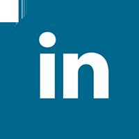 LinkedIn Angelo