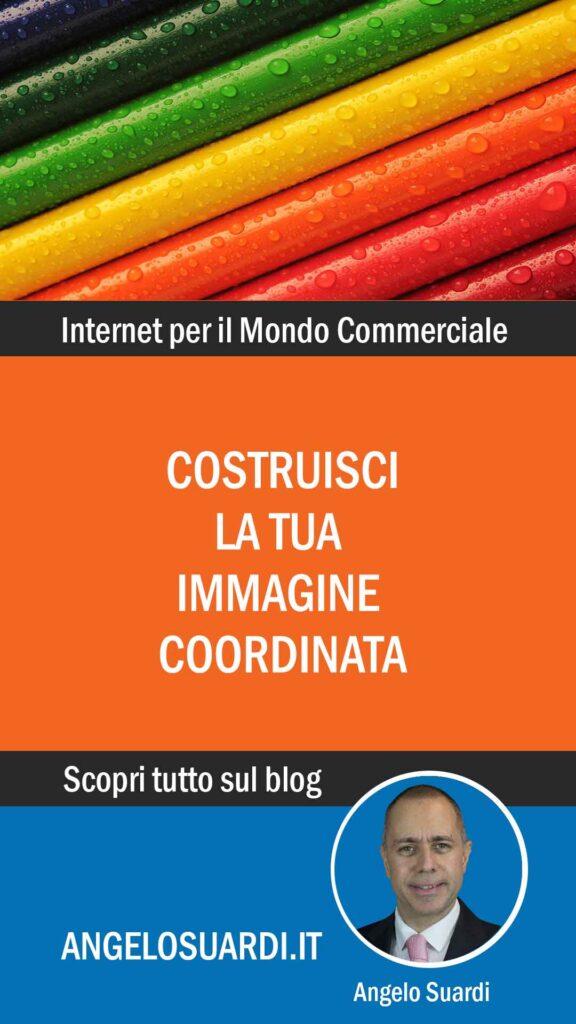 WA 1080x1920 Immagine Coordinata v2