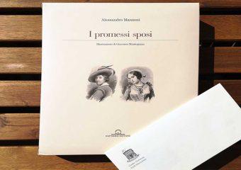 1200x628 Promessi Sposi Business